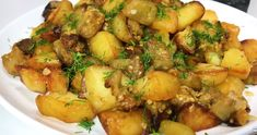 Everyday Food, Delicious Food, Potato Salad, Greek, Food And Drink, Potatoes, Favorite Recipes, Vegetables, Ethnic Recipes