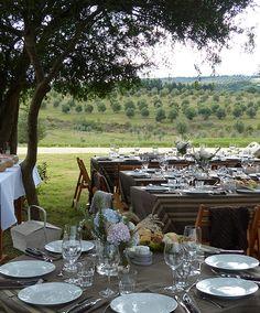 SABORES DE CAMPO Te invitamos a disfrutar de un delicioso asado criollo en nuestras colinas. http://experienciasgarzon.com/site/?page_id=155&lang=es