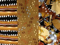 Fabric  Timeless Treasures Dinosour Fabric by KoopsKountryKalico, $21.99