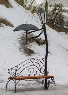 I don't care for the park bench.but the rest is sooo cute I don't care for the park bench.but the rest is sooo cute The post I don't care for the park bench.but the rest is sooo cute appeared first on Garden Diy.