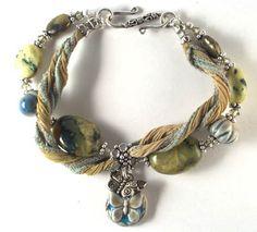 handmade jewelry - cool