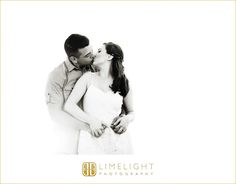 #engagement #futuremrandmrs #love #couple #happy #stepintothelimelight #limelightphotography #florida #downtown #stpetersburg #blackandwhite #kisses