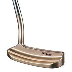 Titleist Scotty Cameron California Coronado Putter Golf Club