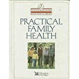 Practical Family Health (The AMA Home Medical Library) by Charles B. American Medical Association, Mystery Books, Used Books, Textbook, Childrens Books, Things To Think About, Author, Amp, Thoughts