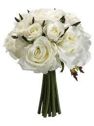 bouquet - Google Search