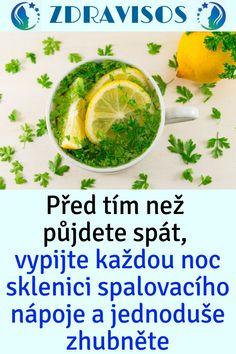 Seaweed Salad, Ethnic Recipes