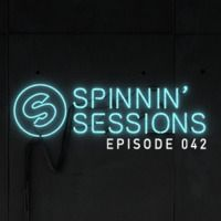 Spinnin' Sessions 042 - Guest: Fatboy Slim by Spinnin' Sessions on SoundCloud