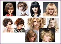 Hairstyle 2013-2014