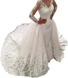 686 Best Wedding Dresses Rings Photos Pins For Purchase