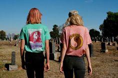 Najlepsze obrazy na tablicy FASHION (25) | Kendall i kylie