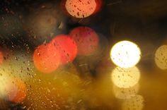 rain  www.ciaochessa.com
