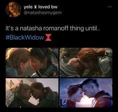Marvel Gems, Marvel Avengers, Marvel Comics, Black Widow Movie, Black Widow Marvel, Natalia Romanova, Black Widow Natasha, Movie Memes, Natasha Romanoff