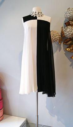 1960年代のファッションのドレス, ドレス1960秒, モッズドレス, ヴィンテージ60年代, ドレスヴィンテージ, ファッションのドレス, パトロン, 60, 招待
