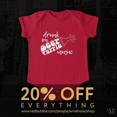BUY 20% OFF everything you like. UseGOGET20 TODAY ONLY! > >> >>> BUY #DeepPurpleOne Piece LINKhttp://ift.tt/2oCaoz4 <<< >>> VISIT WindRose Design shop LINKhttp://ift.tt/2olz7vi <<< << < #windrosedesign#buyatshirt#tshirtdesign#rocknroll#rock#rocktshirt#streetfashion#streetstyle#fashion#instagood#photooftheday#repost#music#style#follow#followme#dope#cool#heavymetal#metaltshirt#sale