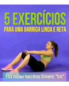 Gym Workout For Beginners, Gym Workout Tips, Fitness Workout For Women, Butt Workout, Easy Workouts, Workout Videos, Yoga Fitness, Routine, Exercise