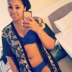instagram Shanice Natasha shanicenatasha22 online photos popular viewer