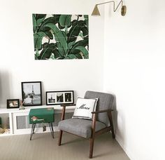 IXXI ® - Personal and flexible wall decoration - Official IXXI ® store   Pinterest   Interiors Inspiration and Wall decorations & IXXI ® - Personal and flexible wall decoration - Official IXXI ...