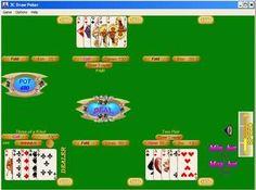 Vẽ poker - MySearch