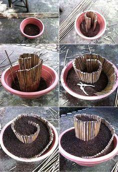 DIY-Gardening-Projects-14.jpg 600×876 pikseliä