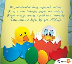 Lany, Tweety, Christmas Cards, Easter, Humor, Character, Holidays, Quotes, Christmas E Cards