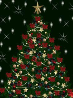 Taza de magia divertido Navidad Cumpleaños Regalo-Belleza terapeuta estás buscando impresionante