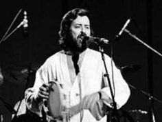 ▶ Rare Moody Blues song! Eternity Road with Ray Thomas live at San Diego - YouTube