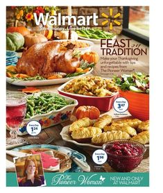 af835b9c9887 Walmart and other supermarket advertisements focus on its products and its  sales. Most supermarket advertisements focus on family and affordability  for all.