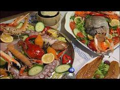 Volos i Pelion u Grčkoj Greece, Beef, Food, Greece Country, Meat, Meals, Ox, Yemek, Eten