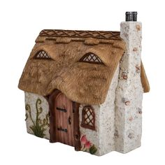 Shop Wayfair for All Lawn Ornaments to match every style and budget. Enjoy Free Shipping on most stuff, even big stuff.