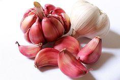 10 remedios naturales con ajo
