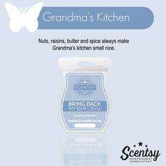 https://gretajansen.scentsy.us/Buy/ProductDetails/SB-GRA