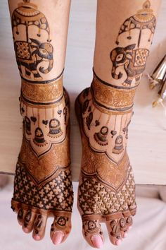 Back Hand Mehndi Designs, Latest Bridal Mehndi Designs, Legs Mehndi Design, Stylish Mehndi Designs, Mehndi Designs For Girls, Mehndi Design Photos, Wedding Mehndi Designs, Dulhan Mehndi Designs, Latest Mehndi Designs