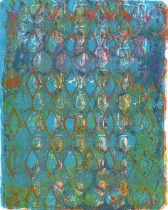 Art Journal053