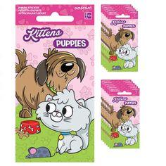 3dRose All Smiles Art Pets Cute Funny Golden Retriever Puppy Dog Cartoon T-Shirts