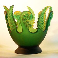 Evelyn Dunstan | Glass Artist :: Aroha Puni