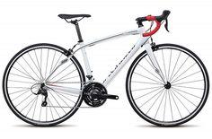 Specialized Ruby Triple 2013 Womens Road Bike