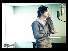 You're/He's Beautiful OST - What Should I Do by: Jang Guen Suk [w/ downl...