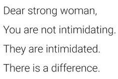 Happy International Women's Day to all the strong women out there! Misandry, Happy International Women's Day, Intersectional Feminism, Feminist Art, Garden Toys, Powerful Women, Ladies Day, Strong Women, Women Empowerment