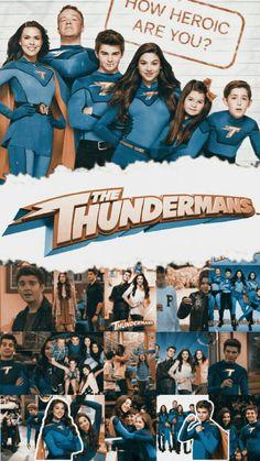 Nickelodeon Cast, Nickelodeon The Thundermans, Nickelodeon Girls, Grand Prince, Max Thunderman, Diego Velazquez, Old Disney Channel, Kira Kosarin, Disney Men