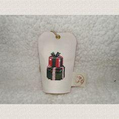 http://www.caielle-cadiera.com/achat-cadeaux-415200.html