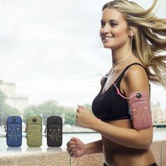 Cheap Running Bags, Buy Directly from China Suppliers:Outdoor Running Bag Arm Bags Waterproof Gym Fitness Arms Wrist Bag Package Running Accessories Men Momen Running Accessories, Bag Packaging, Pouch Bag, Fun Workouts, Gym Fitness, Phone, Cart, Play, Lifestyle