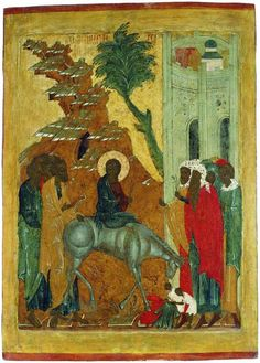 The Temple Gallery was founded by Richard Temple in 1959 as a centre for the study, restoration and exhibition of ancient Russian icons Byzantine Icons, Byzantine Art, Russian Icons, Russian Art, Early Christian, Christian Art, Religious Icons, Religious Art, Black History Facts