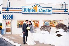 17 Best White Castle Weddings images | Castle weddings, Got