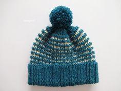 Customized hat 完成
