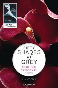 Fifty Shades of Grey - Geheimes Verlangen: Band 1 - Roman von E L James http://www.amazon.de/dp/3442478952/ref=cm_sw_r_pi_dp_KRQjwb0Y0R80R