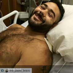 "By @spikes_k9_fund ""#Repost @the_pablo_bravo  Update on @mintzchris Courtesy of @9minded He is in good spirits and stable. His family have set up a ""gofundme"" account"" there's a link in my bio if you want to donate. Chris is a student using his G.I Bill to put himself through school. For those not familiar with the G.I Bill it's an education program service members pay into which provides them money for school books and housing. As he will be healing - rehabbing for quite some time his…"