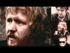 Harry Nilsson - Without You 1972 (rare acoustic version, apparently, I had not heard this version)