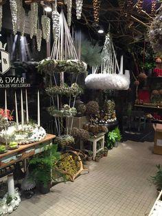 Bang & Thy - Eksklusiv Blomsterkunst i Århus