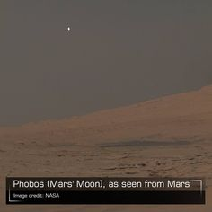 1000+ images about Astro 4: Mars' Moons on Pinterest ...