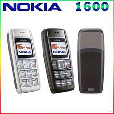 nokia 6010 2004 unlocked cell phones pinterest smartphone rh pinterest com New Nokia 6010 Cell Phone Nokia 6010 Specs